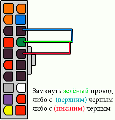 https://bits.media/images/mining-faq/PSU_start.png