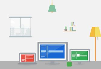 Consejos para mejorar la experiencia de tu sitio web en dispositivos móviles