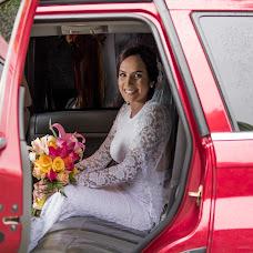 Wedding photographer Jose Vasquez (vasquezvisual). Photo of 09.08.2018