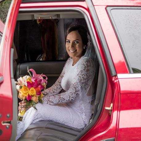 Fotógrafo de bodas Jose Vasquez (vasquezvisual). Foto del 09.08.2018