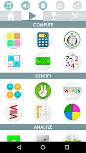 Game The Best Brain Training APK for Windows Phone