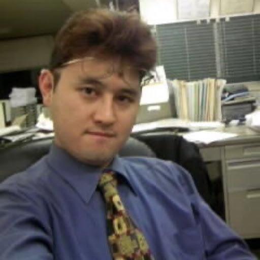 vanityのプロフィール画像
