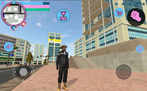 City of Crime Liberty 1.1 screenshots 7
