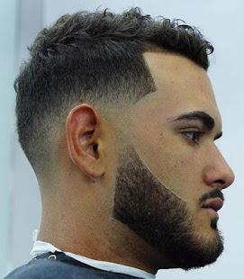 Drop Fade Haircut Aplikacje W Google Play