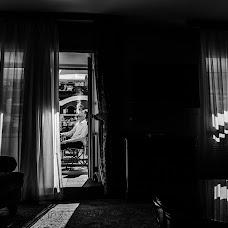 Свадебный фотограф Андрей Лукьянов (AndreyLukyaNNov). Фотография от 20.08.2018