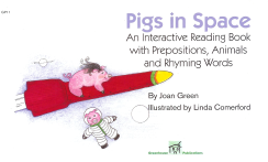 Pigs in Space.tif