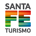 Calendario Santa Fe icon