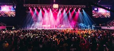Japan | Music Live Show | 05 Dec