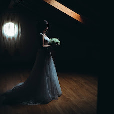Wedding photographer Matteo Michelino (michelino). Photo of 14.09.2017