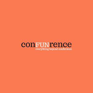 Tải conFUNrence (Unreleased) APK