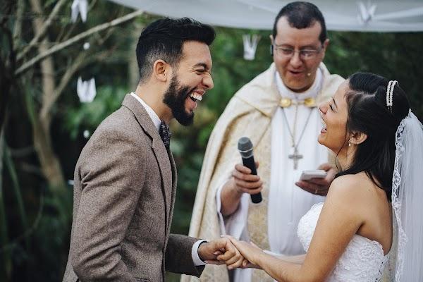 Wedding photographer Ricardo Jayme (ricardojayme). Photo of 25.06.2017
