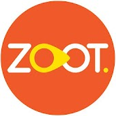 Zoot Ride Share