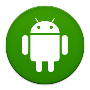 Apk Extractor 4.21.05 by meher logo