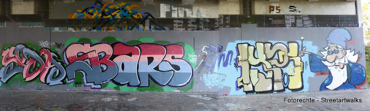 Photo: Hafendampf 2014; SB ARS LYPS