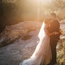 Wedding photographer Shane Watts (shanepwatts). Photo of 02.03.2018