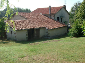 villa à Lessac (16)