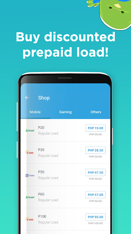 PayMaya – (Android Apps) — AppAgg