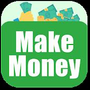 Make Money - Free Cash Reward, Earn money app