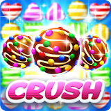 Cookie Mania - Sweet Match 3 Puzzle Apk Download Free for PC, smart TV