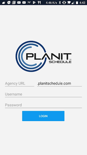 Download PlanIt Schedule MOD APK 1