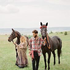 Wedding photographer Yaroslav Shuraev (YaroslavShuraev). Photo of 30.06.2015