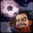 Anime Football: Head Ball Online Soccer Battle APK