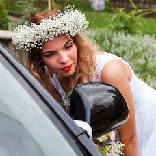 Svatební fotograf Ivo Czakan (Czakan). Fotografie z 19.07.2017