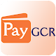 Pay GCR Download on Windows