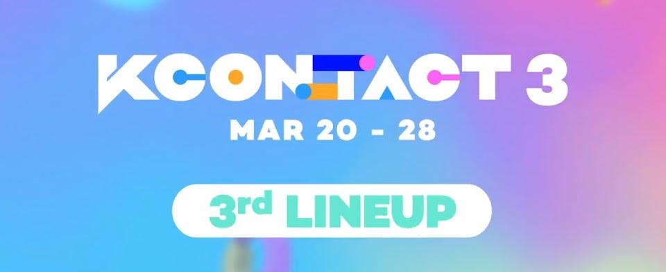 kcontact 3