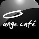 ange cafe 天使咖啡
