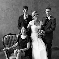 Wedding photographer Vika Mekhovich (mehovich). Photo of 03.10.2016