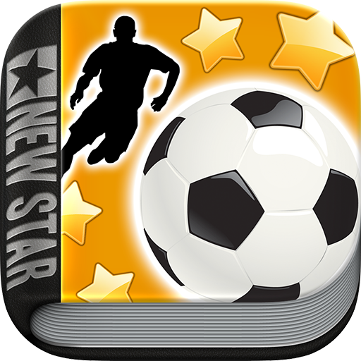 New Star Soccer G-Story (game)