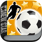 New Star Soccer G-Story 1.2 (Paid)