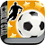 New Star Soccer G-Story file APK Free for PC, smart TV Download