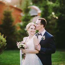 Nhiếp ảnh gia ảnh cưới Konstantin Macvay (matsvay). Ảnh của 20.03.2018