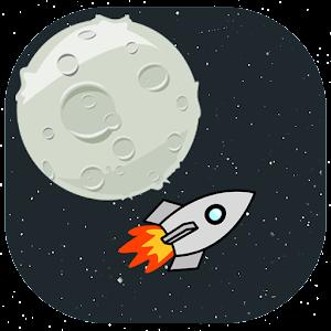 Rocket Space! 1 14 apk | androidappsapk co