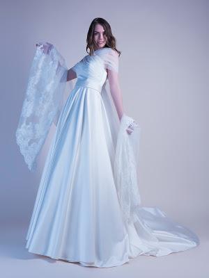 robe-de-mariee-belinda