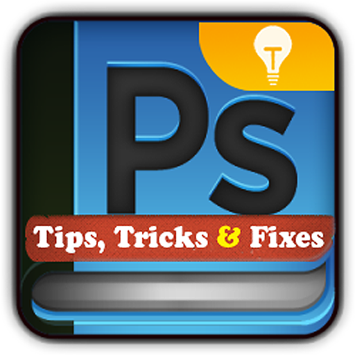 Photoshop Tips Tricks Tutorial