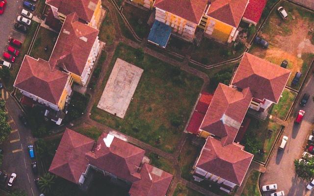 RTO Homes New