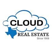 Cloud Real Estate Home Search