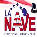Fernando Rivas Manzaneque - Logo