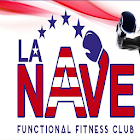 La Nave Training icon