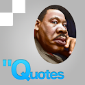 Martin Luther King Quotes icon