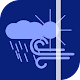 Download Awetta - weather here and there and over there For PC Windows and Mac
