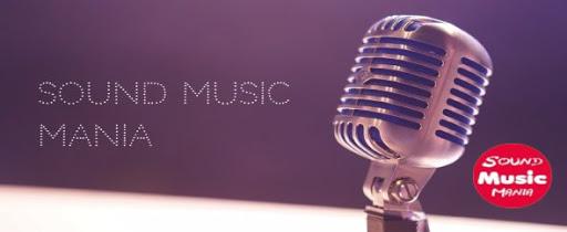 Percussion Logo - 1