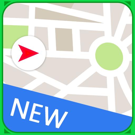 aplikacije za najbolju lokaciju temeljene na lokaciji