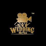 Wedding Mopics - Photo Album