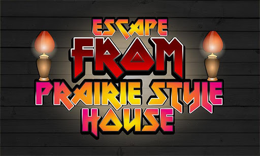 Escape Games 673