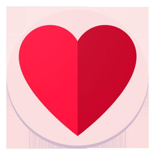 رسائل الحب: للمتزوجين فقط 遊戲 App LOGO-APP開箱王