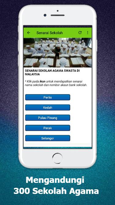 Sedekah House Latest Version Apk Download Com Newandromo Dev600609 App799608 Apk Free